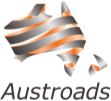 Austroads