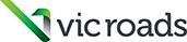 VicRoads Logo sm