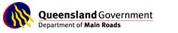 QTMR-Logo2