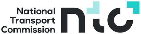 NTC-logo sm2