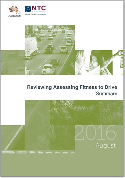 Cover of Summary of changes to the 2016 edition