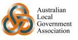 ALGA-logo-2