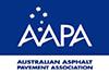 AAPA-logo-blue-sm