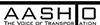 AASHTO-logo-sm2