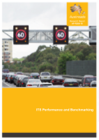Cover of ITS Performance and Benchmarking