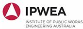 IPWEA-Logo-sm