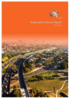 Austroads Annual Report 2013-14