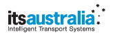 ITSA-logo-sm