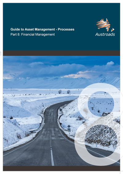 Guide to Asset Management Processes Part 8: Financial Management