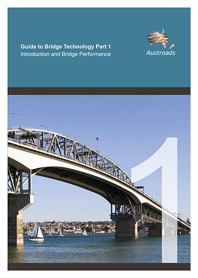 Guide to Bridge Technology Part 1: Introduction and Bridge Performance