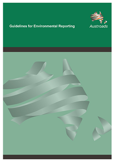 Guidelines for Environmental Reporting