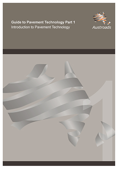 Cover of Guide to Pavement Technology: Set