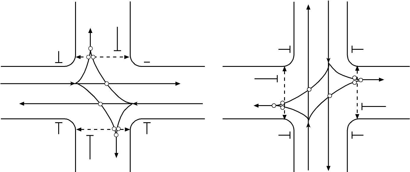 Description: GTM6_C8